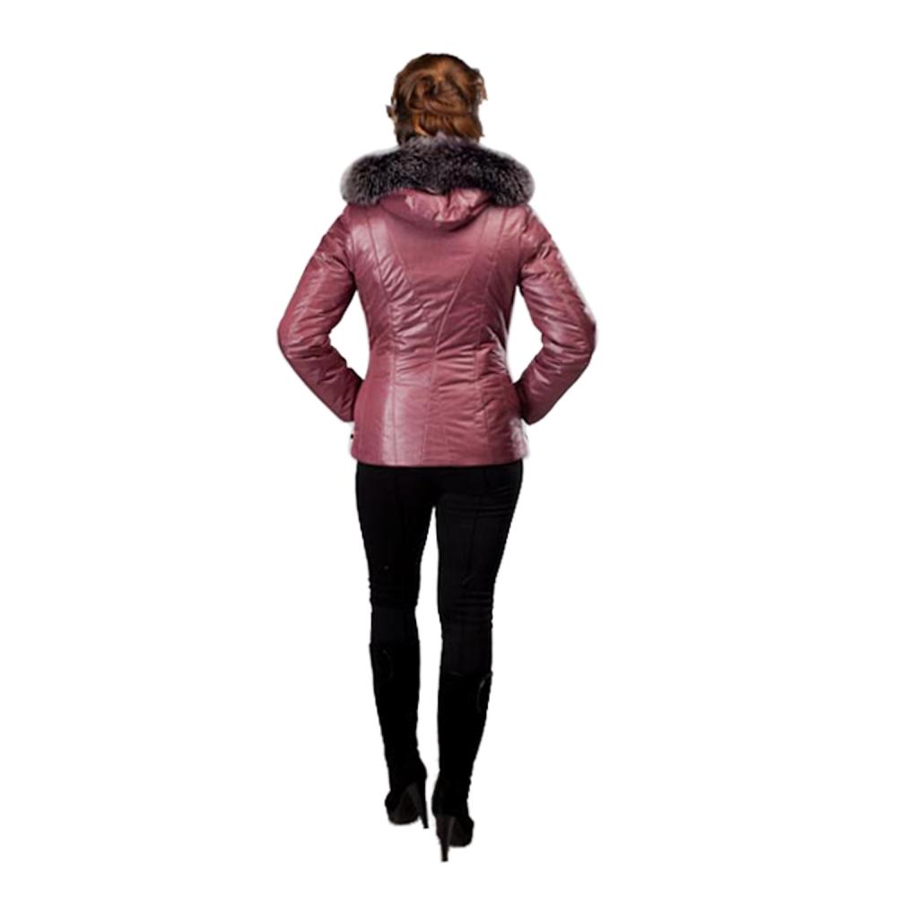 Женская зимняя куртка Limo Lady 619. Купить