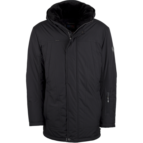cc009015 Купить мужская зимняя куртка autojack 0456бм по цене 13300руб. в ...