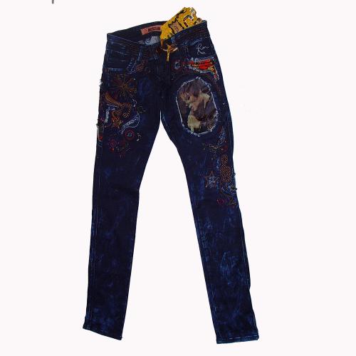 джинсы турция интернет магазин в розницу