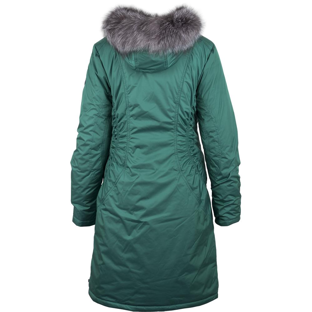 Зимние куртки цены