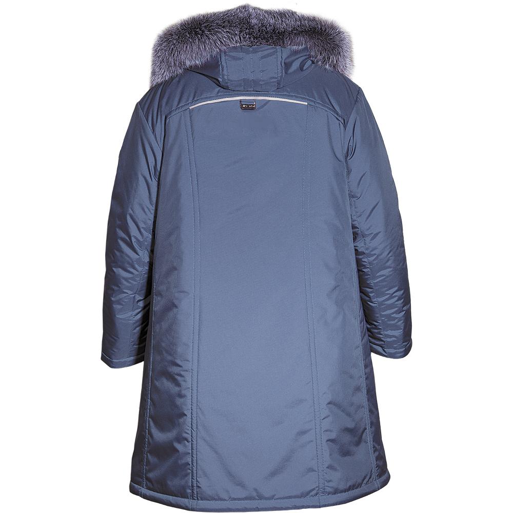 Куртка женская зимняя купить