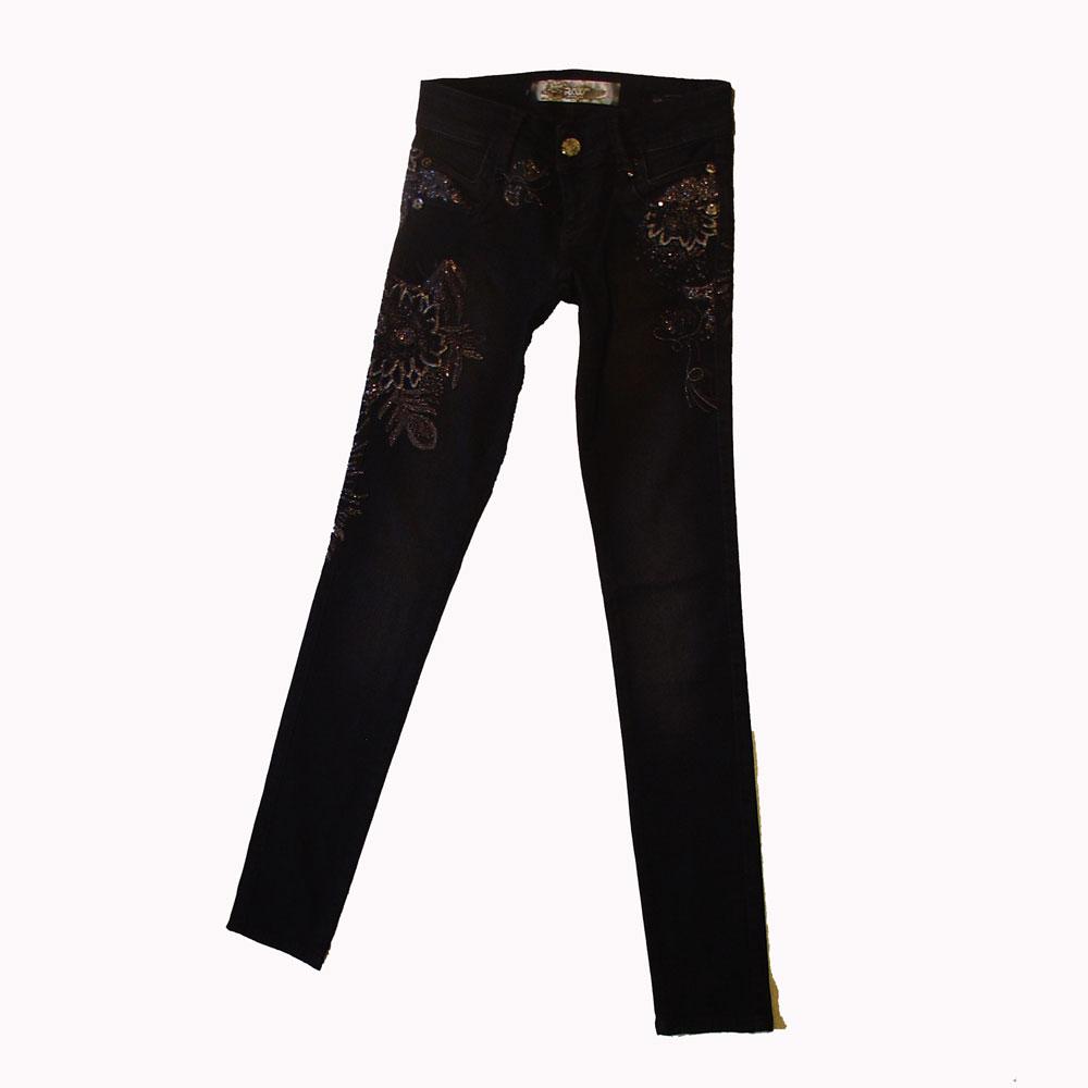 Купить джинсы турция с доставкой