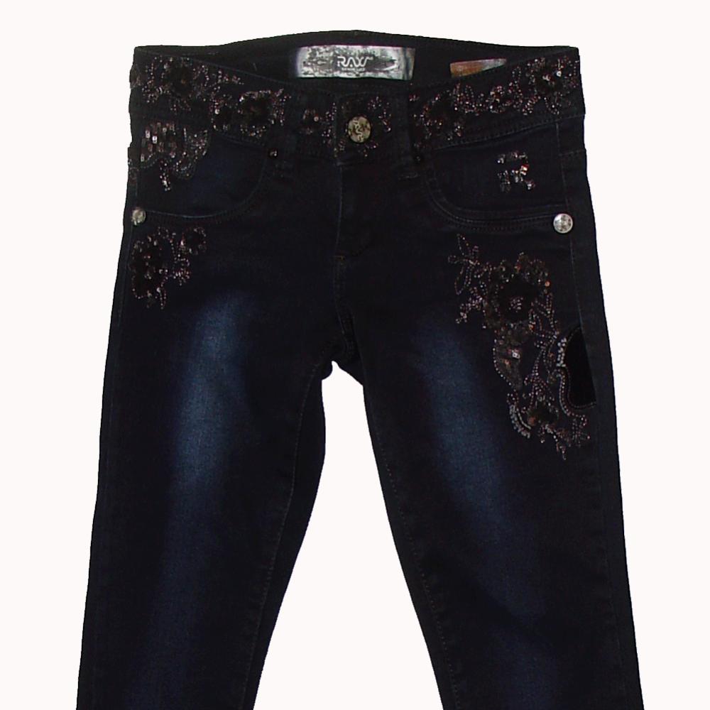 Женские джинсы турция доставка