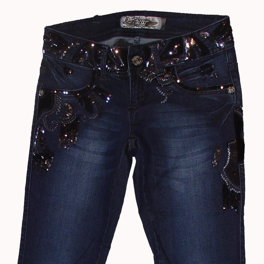 Купить турецкие джинсы с доставкой