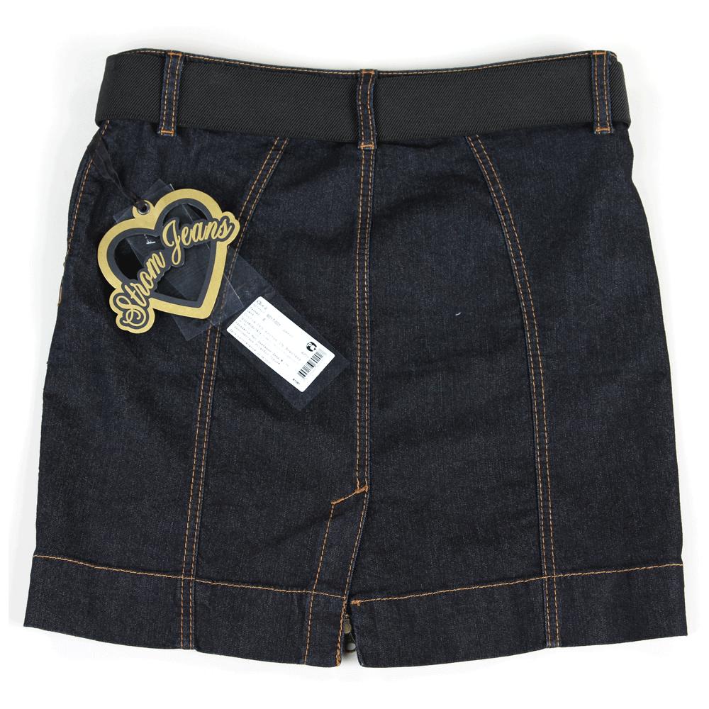 Женские джинсовые юбки турция